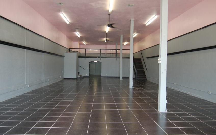 226 King Street unit 120