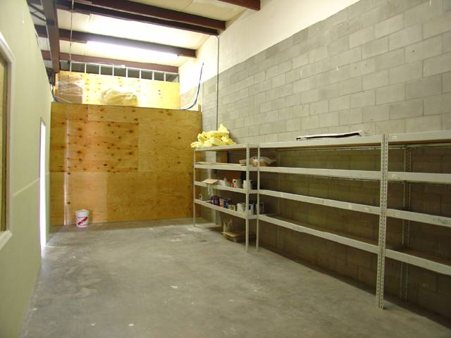 3815 US1 Cocoa Blvd unit C-7