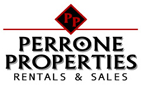 Perrone Properties