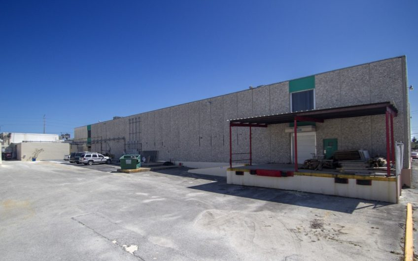 166 Center Street – Cape Canaveral, Florida